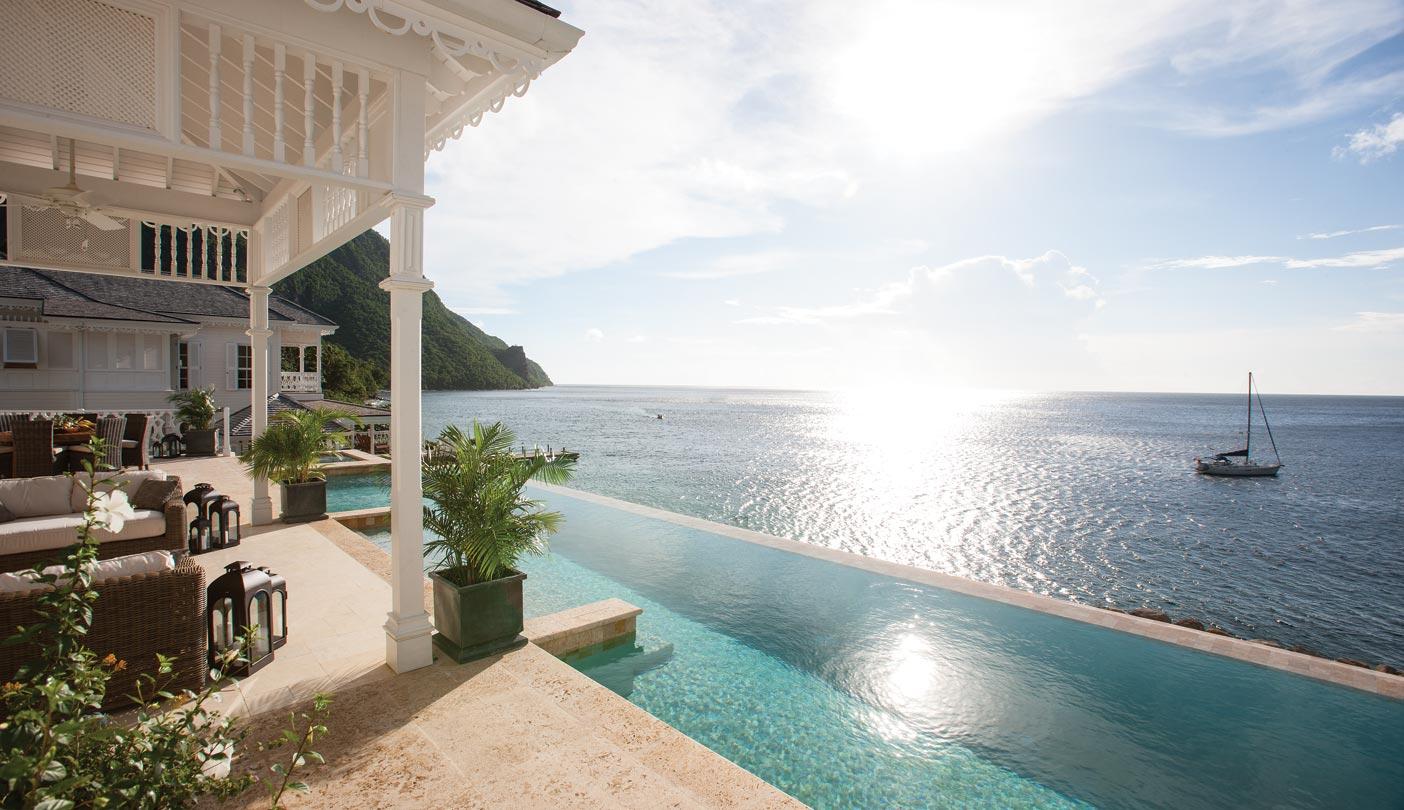 Sugar-Beach-Luxury-Beachfront-Residences-TerraceBoat