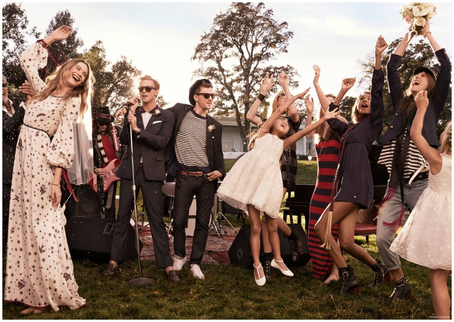 Tommy-Hilfiger-Spring-Summer-2015-Ad-Campaign-002