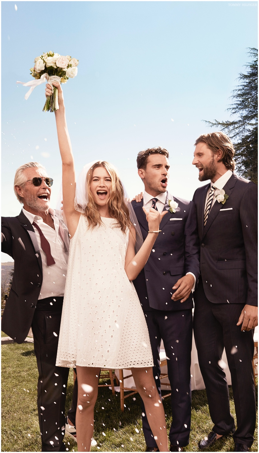 Tommy-Hilfiger-Spring-Summer-2015-Wedding-Campaign-Pictures-001