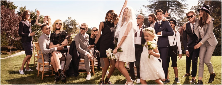 Tommy-Hilfiger-Spring-Summer-2015-Wedding-Campaign-Pictures-004