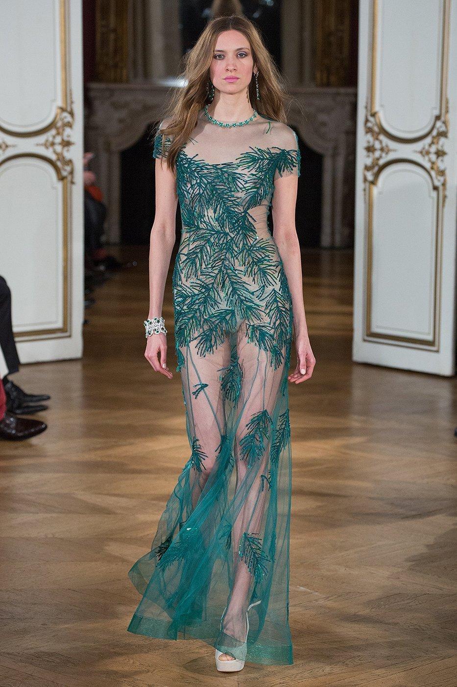 Yanina-20150126Haute-Couture-ss2015-1036