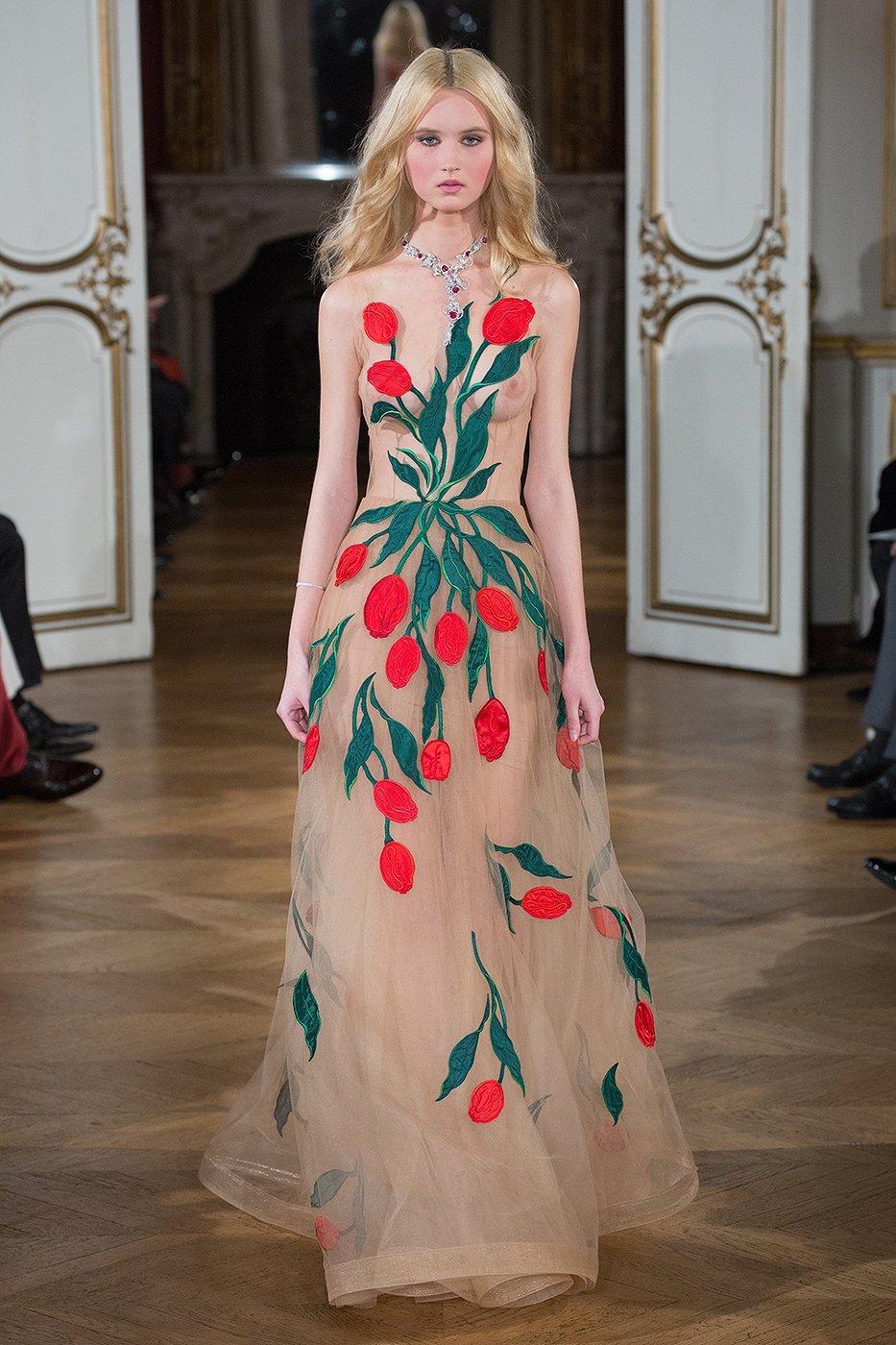 Yanina-20150126Haute-Couture-ss2015-1043