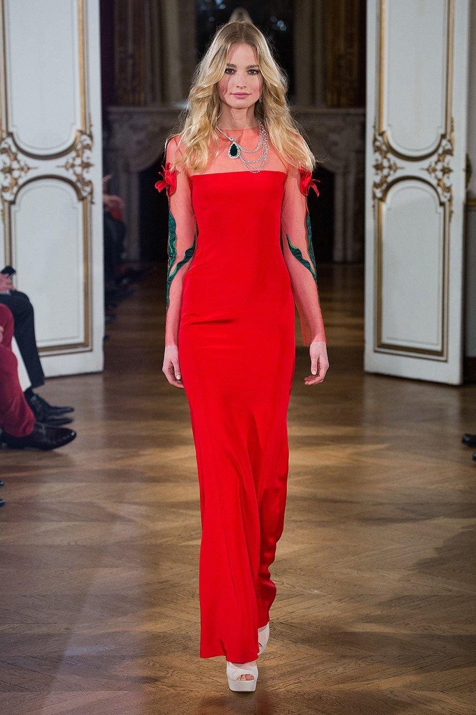 Yanina-20150126Haute-Couture-ss2015-1044