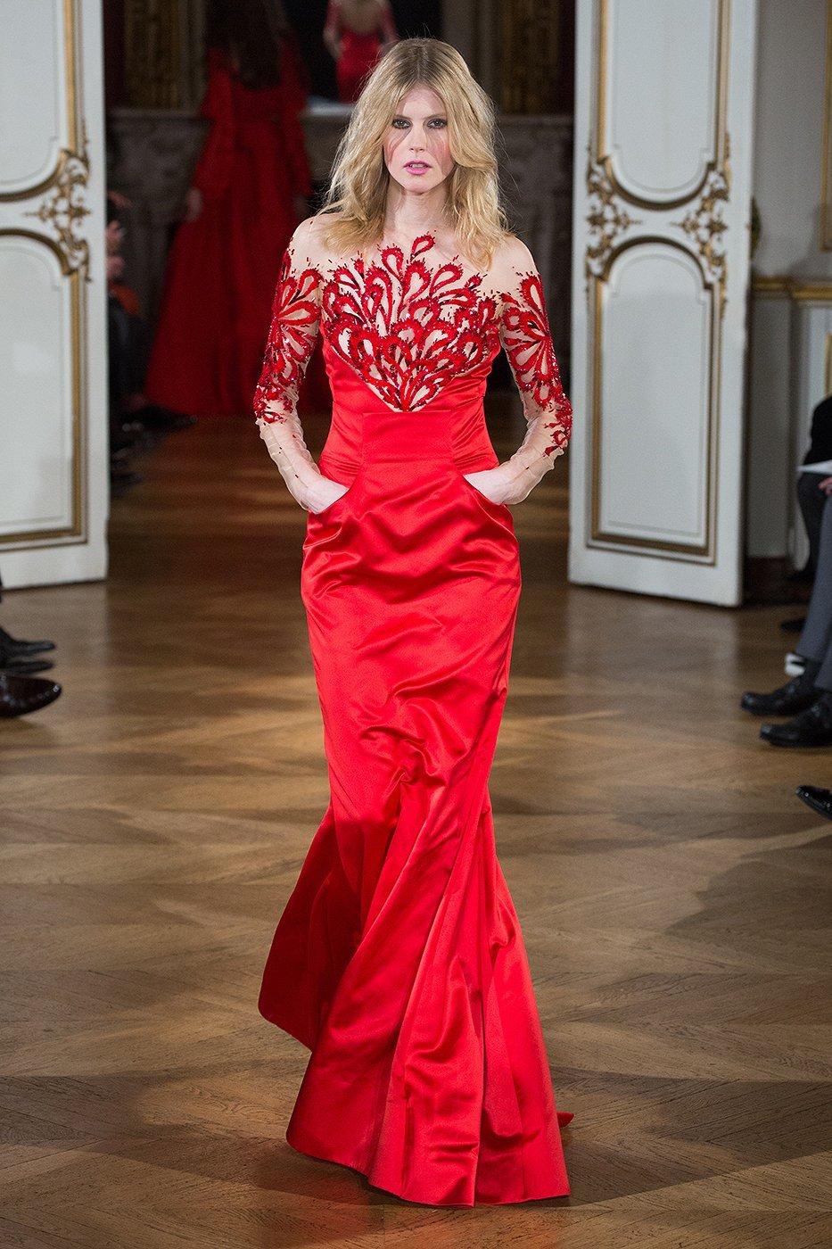Yanina-20150126Haute-Couture-ss2015-1047