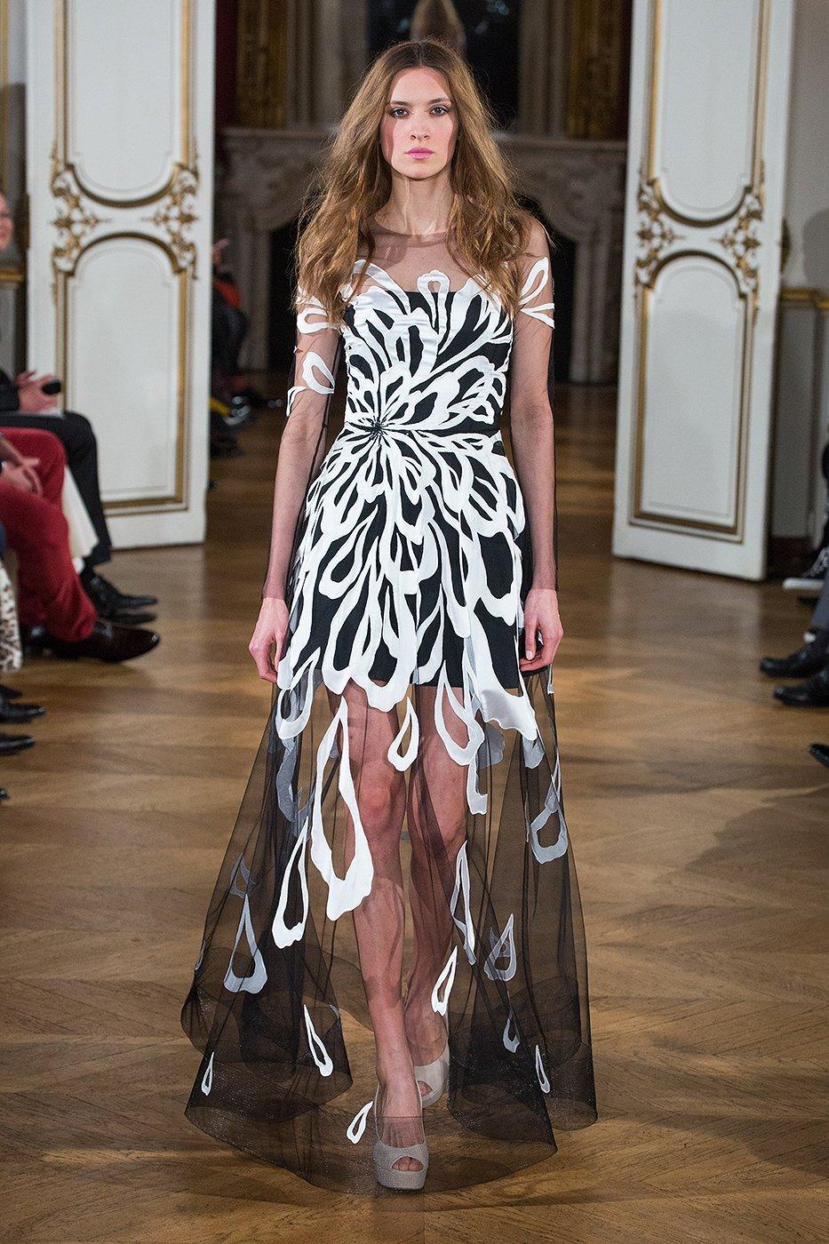 Yanina-20150126Haute-Couture-ss2015-1065