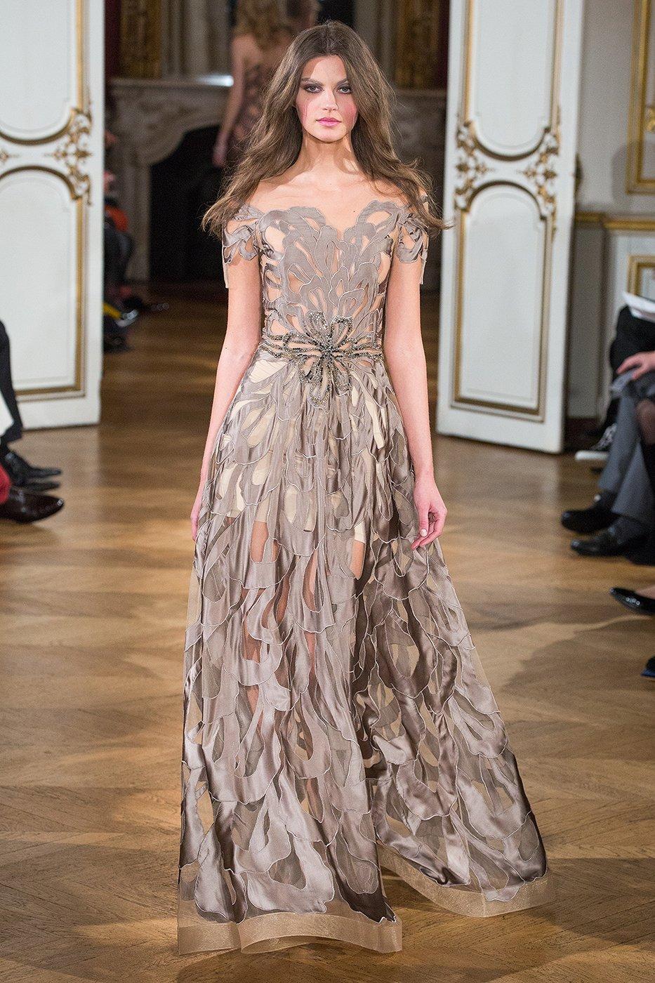 Yanina-20150126Haute-Couture-ss2015-1073