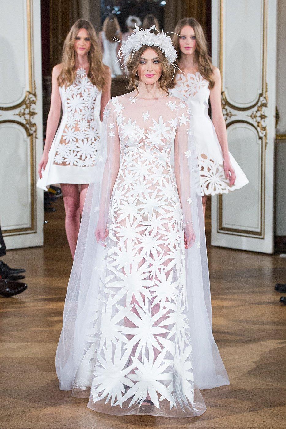 Yanina-20150126Haute-Couture-ss2015-1078