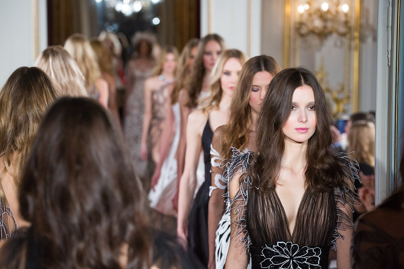 Yanina-20150126Haute-Couture-ss2015-1086