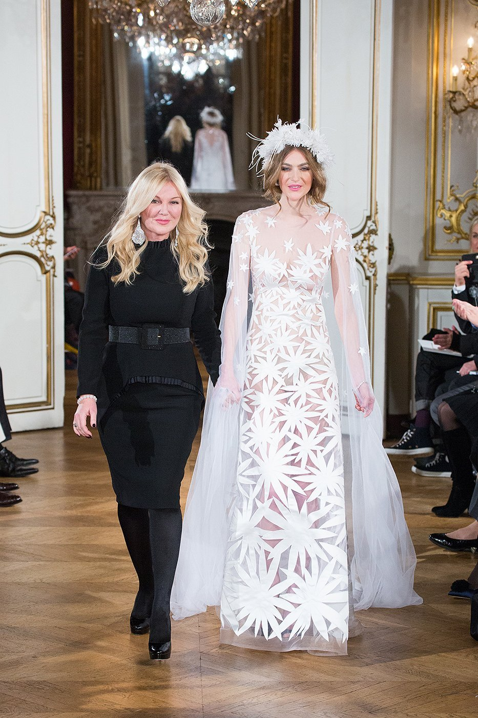Yanina-20150126Haute-Couture-ss2015-1087