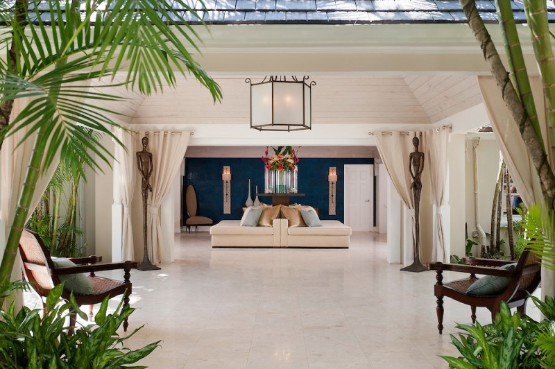 bodyholiday-resort-in-st-lucia-800x532