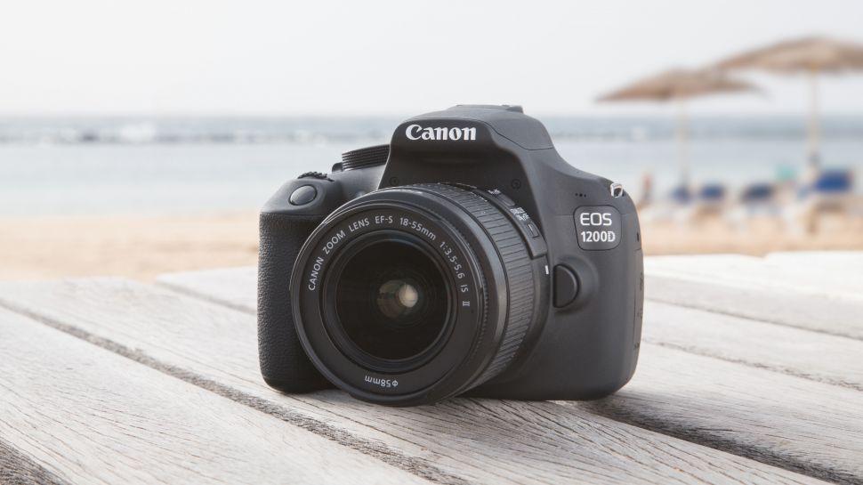 canon-eos-1200d-l-970-80