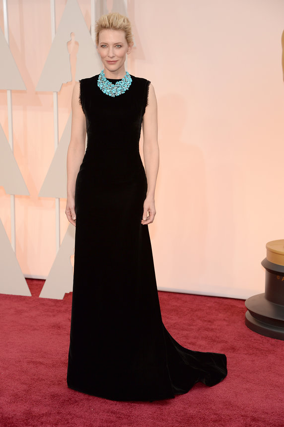 cate-blanchett-oscars-red-carpet-2015