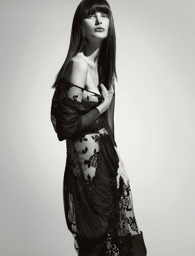 catherine-mcneil-tom-munro-numero-march-2015-4
