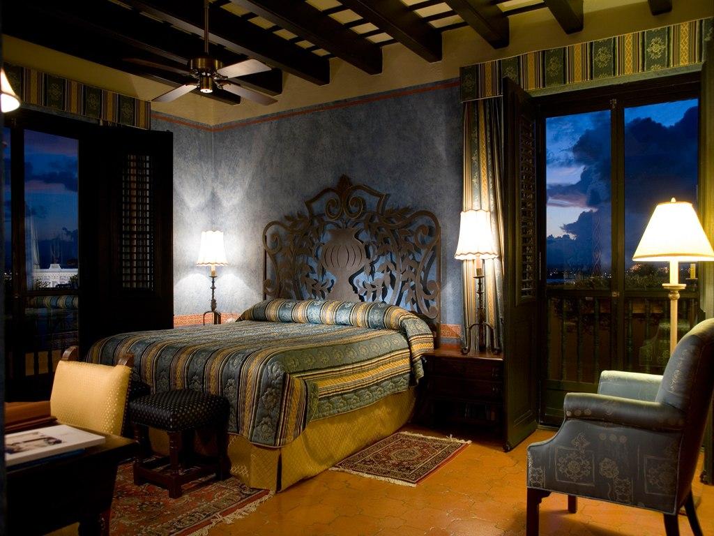 cn_image_1.size.hotel-el-convento-san-juan-san-juan-puerto-rico-102061-2