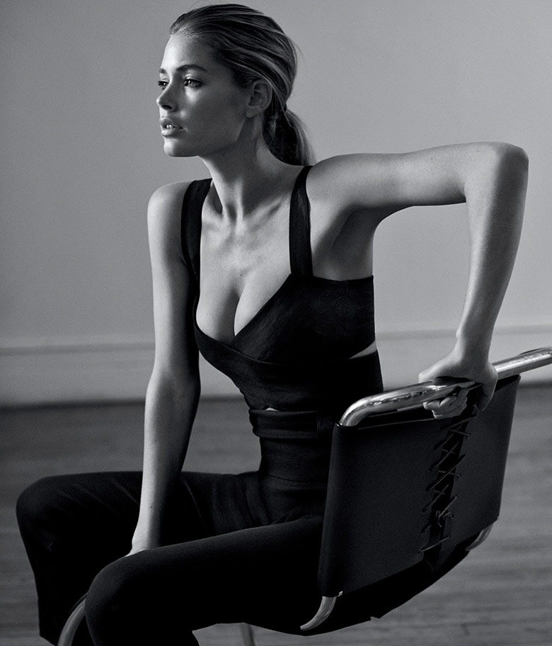 doutzen-kroes-josh-olins-wsj-march-2015-12