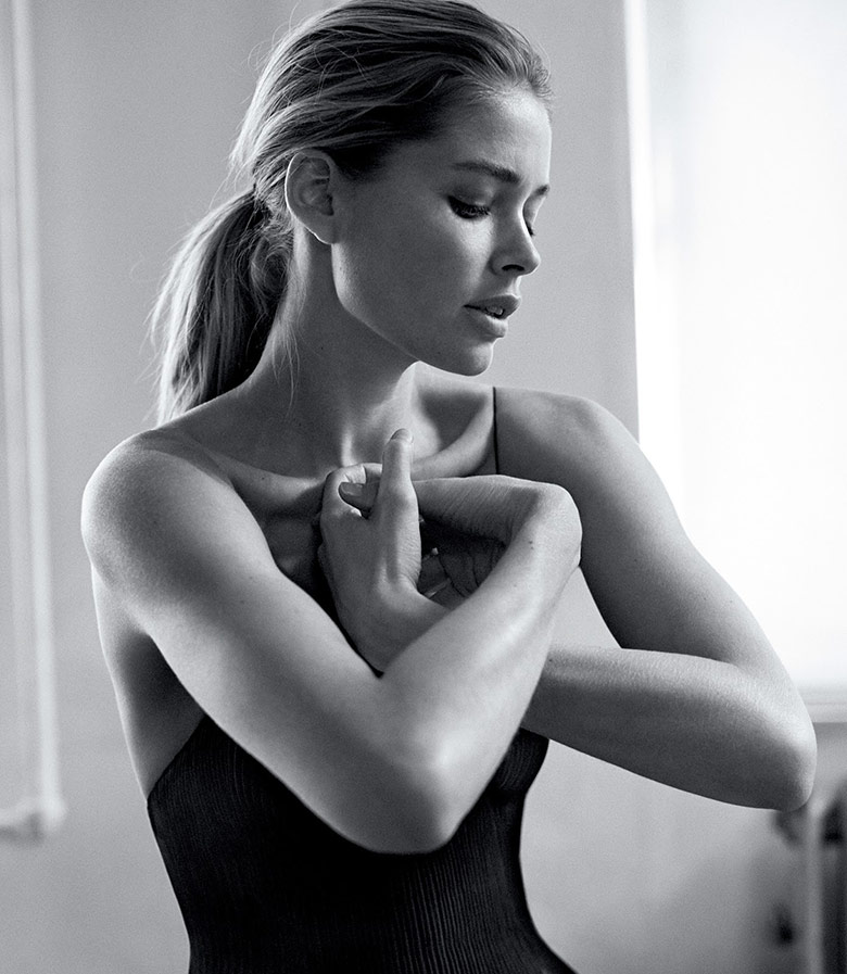 doutzen-kroes-josh-olins-wsj-march-2015-2