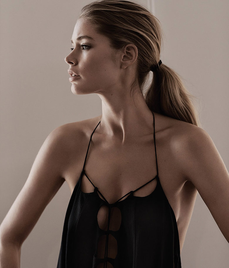doutzen-kroes-josh-olins-wsj-march-2015-7
