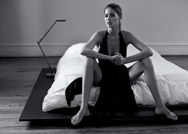 doutzen-kroes-josh-olins-wsj-march-2015-8