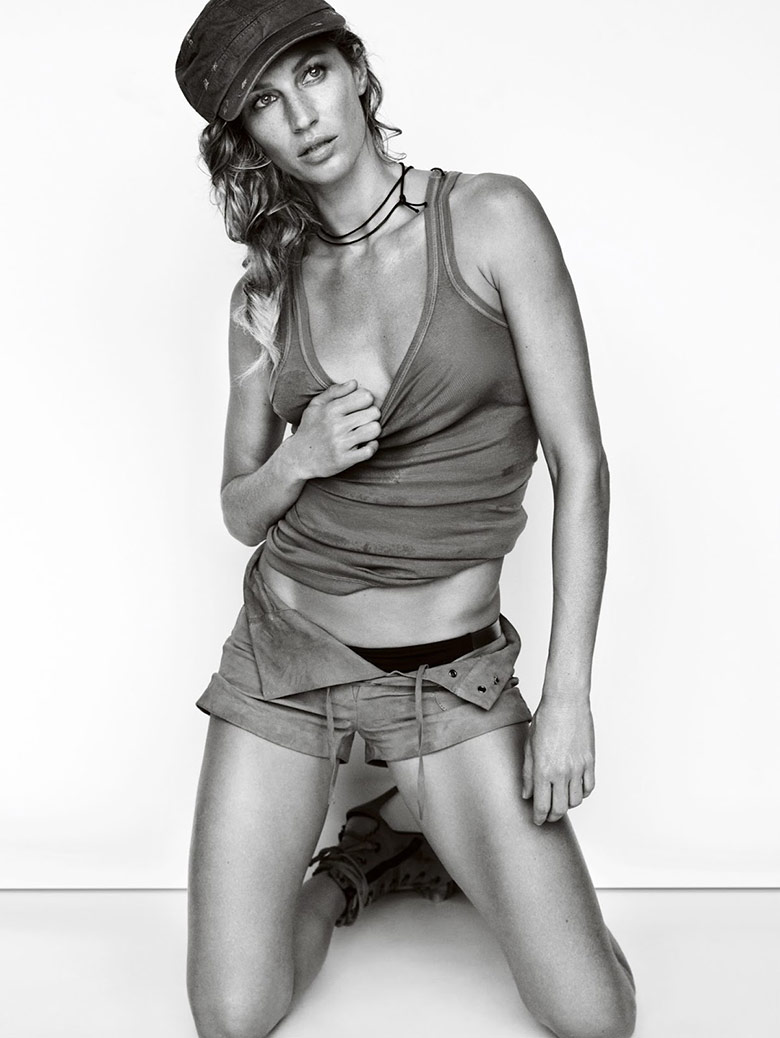 gisele-bundchen-mario-testino-vogue-uk-march-2015-2