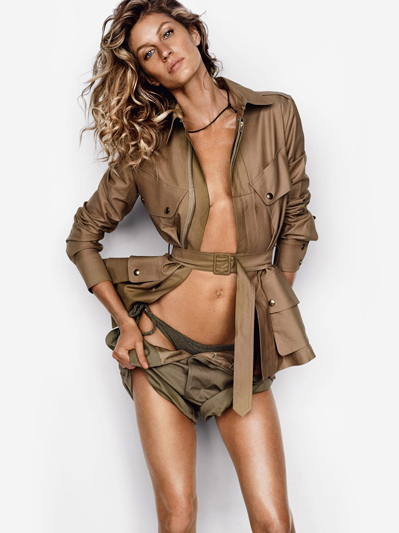 gisele-bundchen-mario-testino-vogue-uk-march-2015-5