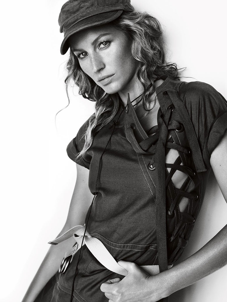 gisele-bundchen-mario-testino-vogue-uk-march-2015-6