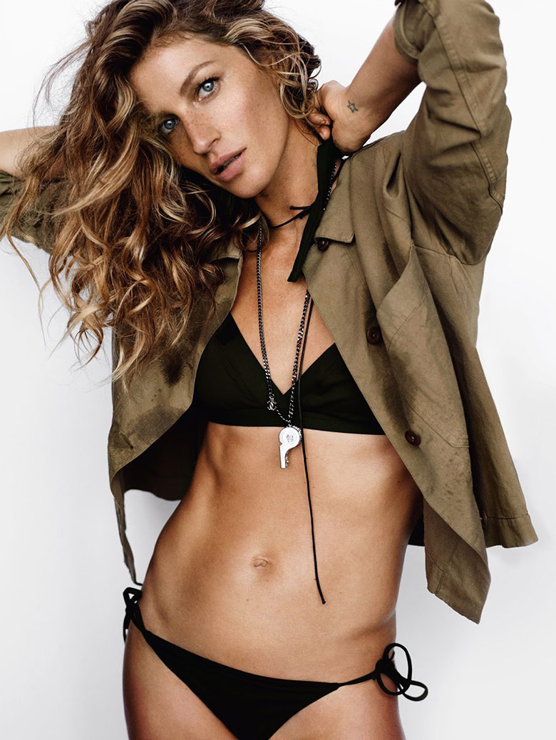 gisele-bundchen-mario-testino-vogue-uk-march-2015-8