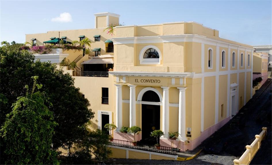 hotel-el-convento-old-san-juan-front