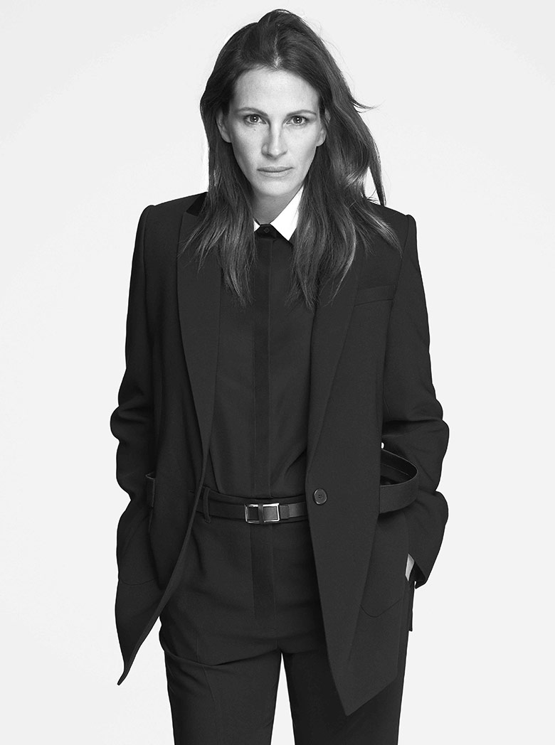 julia-roberts-mert-marcus-givenchy-s-s-2015-campaig-3