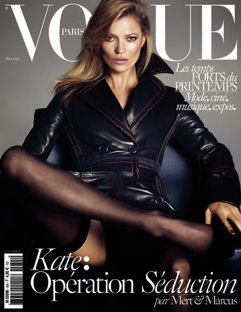 kate-lara-daria-mert-marcus-vogue-paris-march-2015-1