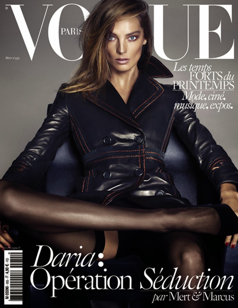 kate-lara-daria-mert-marcus-vogue-paris-march-2015-2
