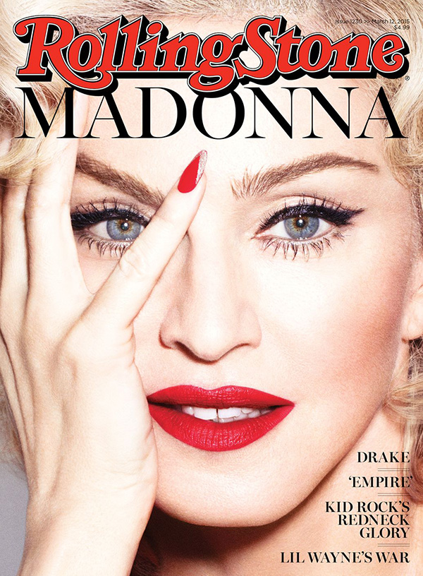 madonna-rolling-stone-magazine_ftape-01