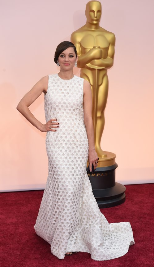 marion-cotillard-oscars-red-carpet-2015-1