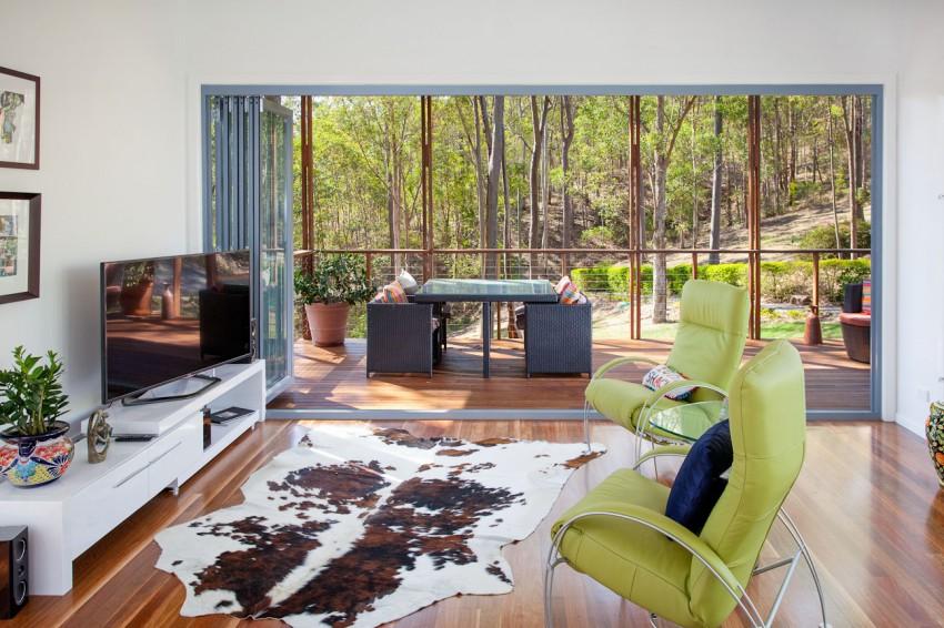 modern-treehouse-13