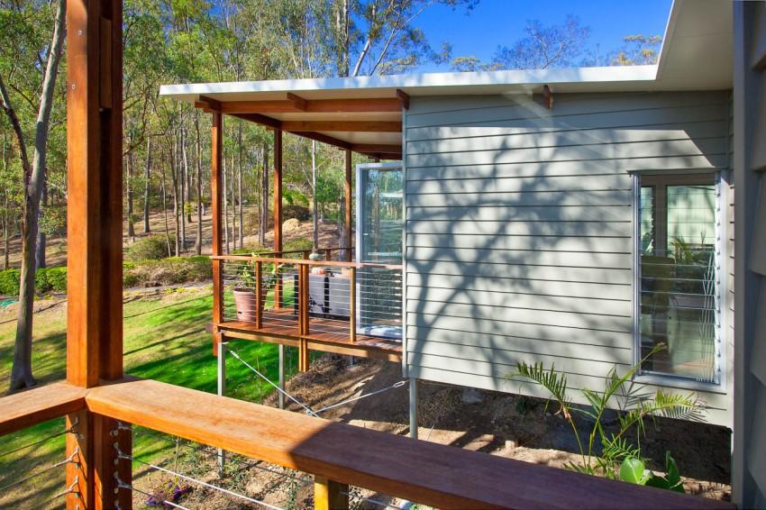 modern-treehouse-9