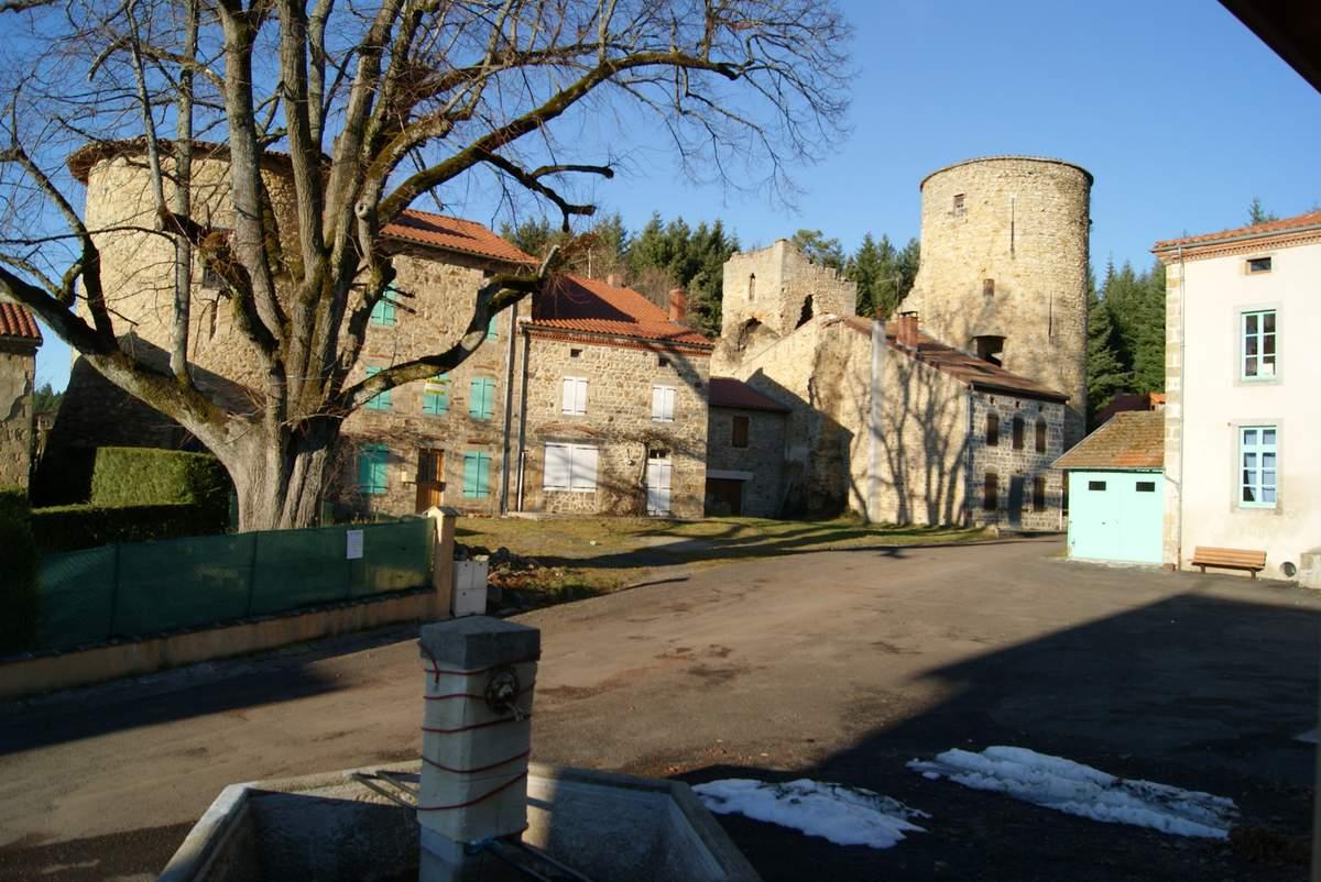 ob_0cdab9_chateau