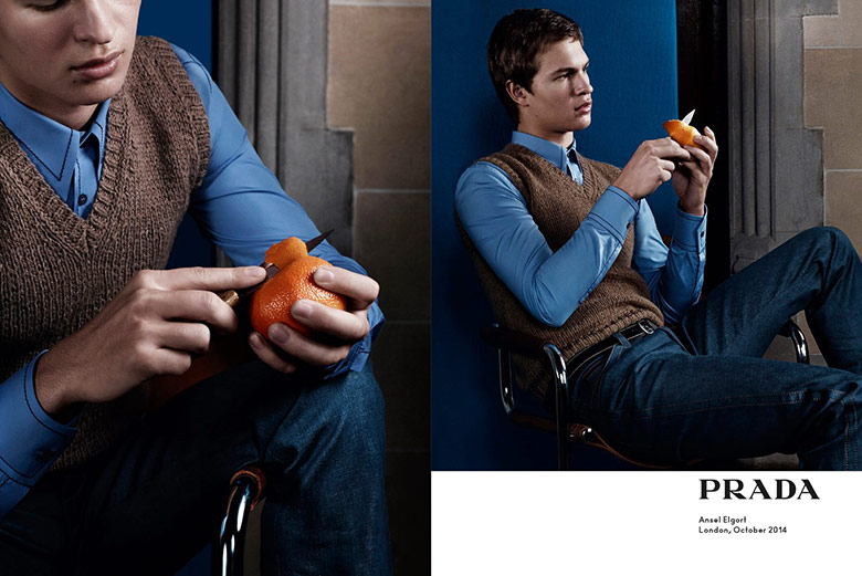prada-menswear-spring-summer-2015-3