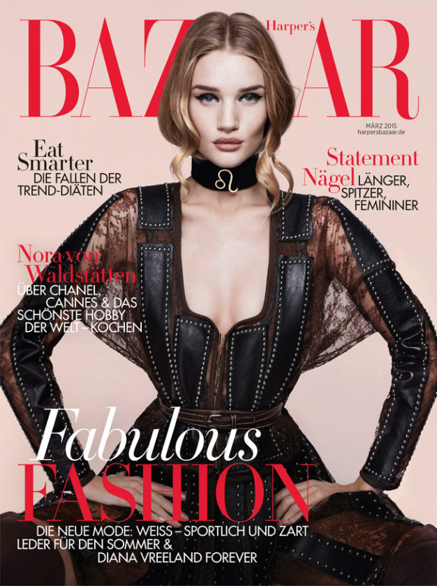 rosie-huntington-whiteley-harpers-bazaar-germany-march-2015