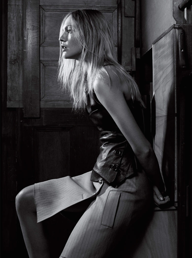 sasha-pivovarova-craig-mcdean-vogue-uk-march-2015-11