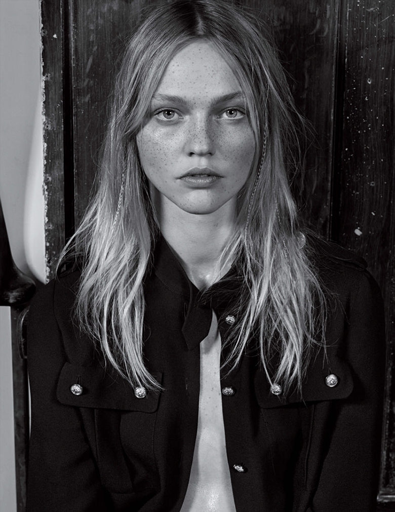 sasha-pivovarova-craig-mcdean-vogue-uk-march-2015-5