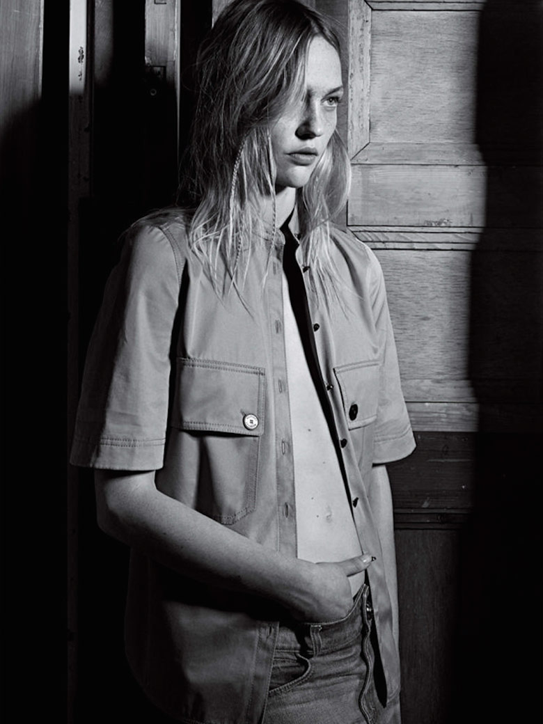 sasha-pivovarova-craig-mcdean-vogue-uk-march-2015-7