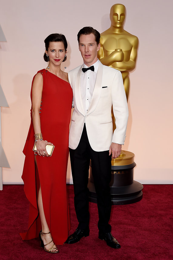 sophie-hunter-oscars-red-carpet-2015